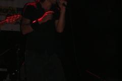 concerto-poggipollini-010