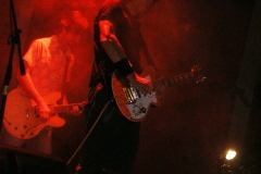 concerto-poggipollini-012