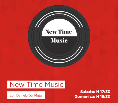 New Time Music